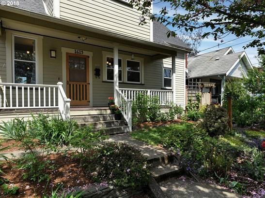 1615 N Sumner St, Portland, OR - USA (photo 3)