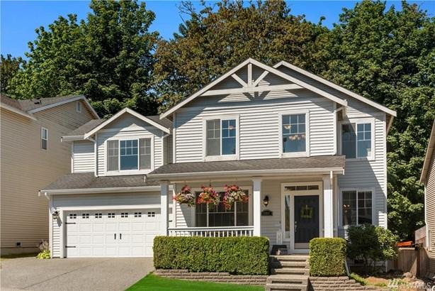 11018 47th Ave Se, Everett, WA - USA (photo 1)