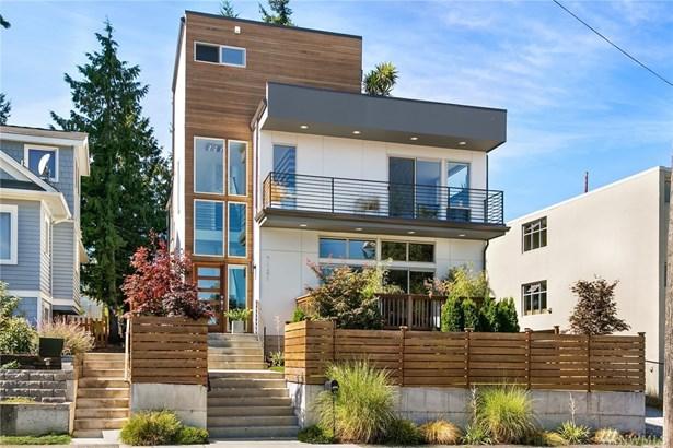 7121 34th Ave Sw, Seattle, WA - USA (photo 1)