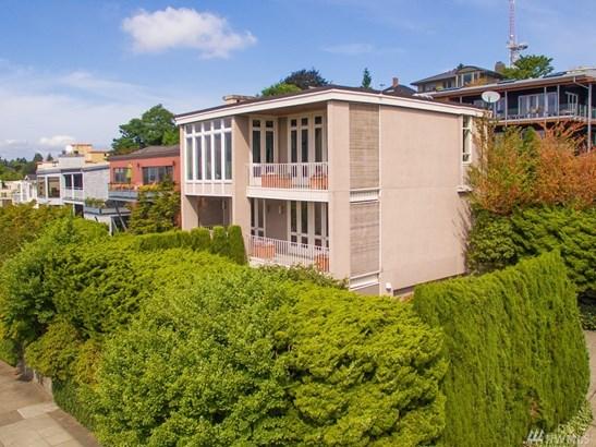 128 Highland Dr, Seattle, WA - USA (photo 1)