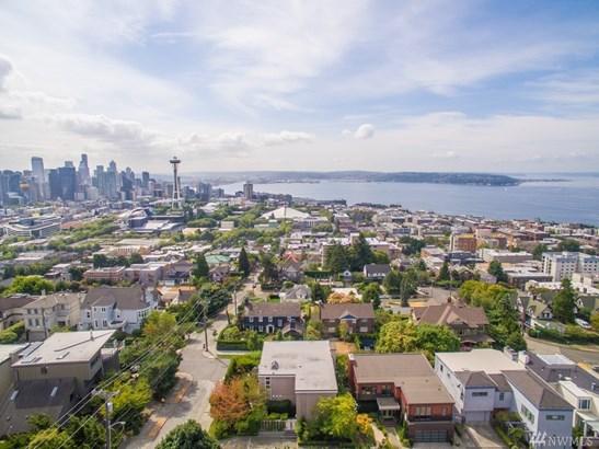 128 Highland Dr, Seattle, WA - USA (photo 3)