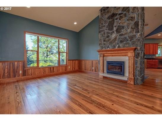 262 E Beacon Highlands Rd, Stevenson, WA - USA (photo 4)