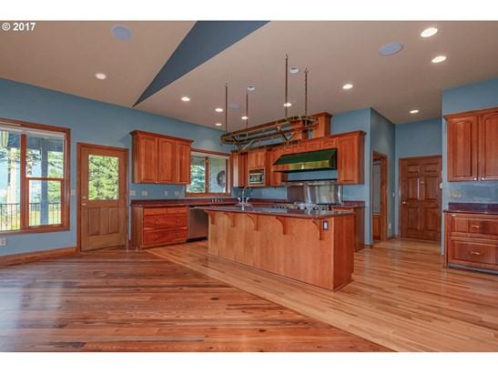 262 E Beacon Highlands Rd, Stevenson, WA - USA (photo 5)