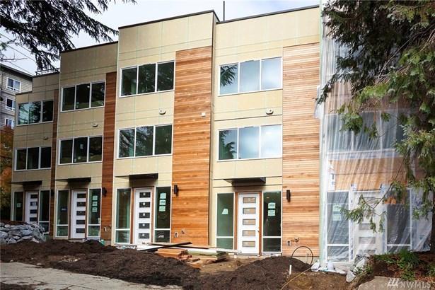2856 Sw Adams St, Seattle, WA - USA (photo 1)