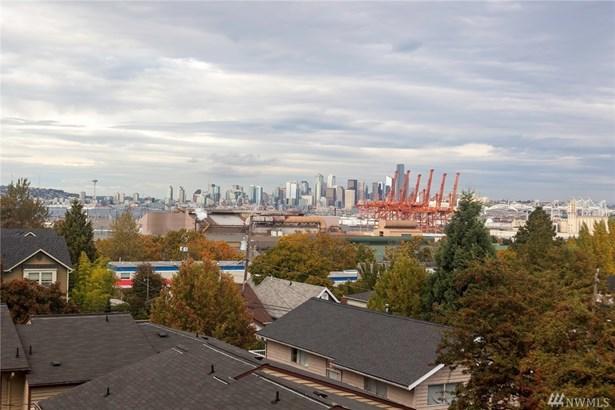 2856 Sw Adams St, Seattle, WA - USA (photo 2)