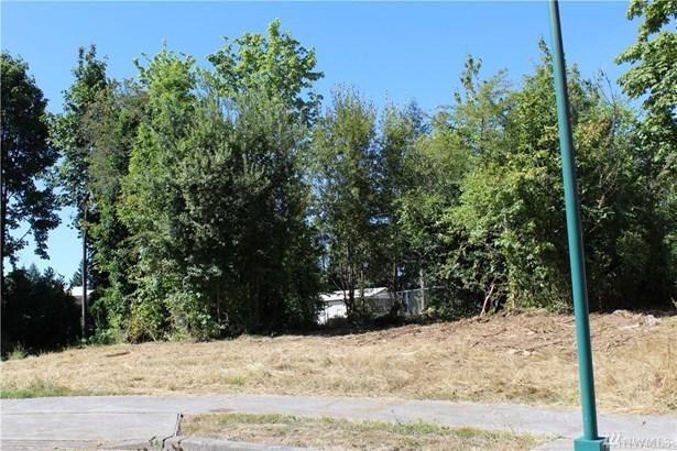 619 Ne Lacey Ct, Castle Rock, WA - USA (photo 2)