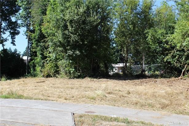 619 Ne Lacey Ct, Castle Rock, WA - USA (photo 4)