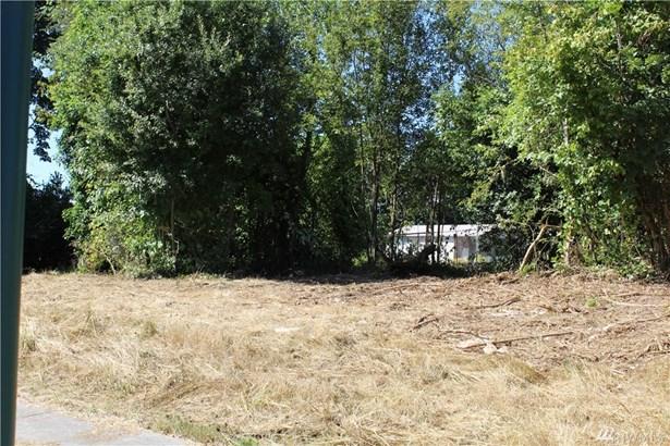 619 Ne Lacey Ct, Castle Rock, WA - USA (photo 5)