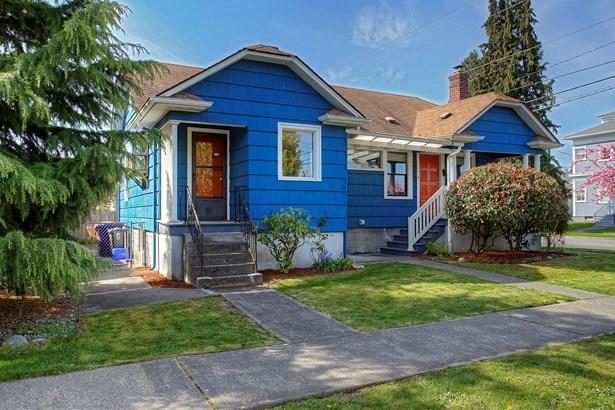 3024 N 8th St, Tacoma, WA - USA (photo 1)