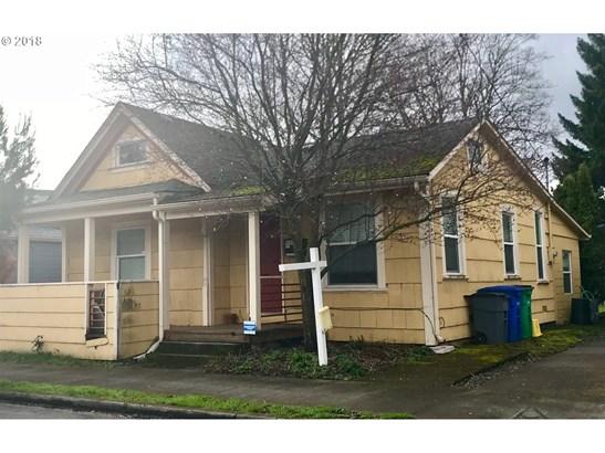 1115 Se 45th Ave, Portland, OR - USA (photo 1)