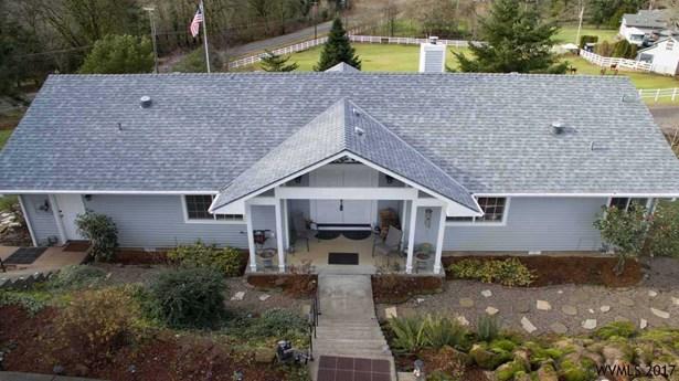 6192 Santiam Springs Ct, Salem, OR - USA (photo 1)