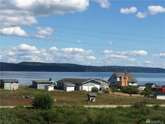 851 Shoreline Dr, Greenbank, WA - USA (photo 1)