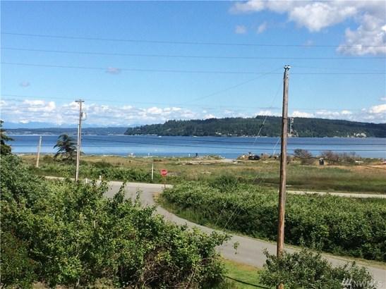 851 Shoreline Dr, Greenbank, WA - USA (photo 2)