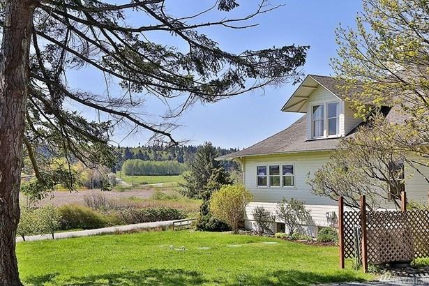 851 Shoreline Dr, Greenbank, WA - USA (photo 3)