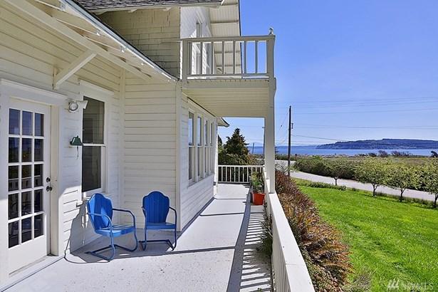 851 Shoreline Dr, Greenbank, WA - USA (photo 5)