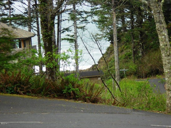 Lot 119 Walking Woods, Depoe Bay, OR - USA (photo 1)