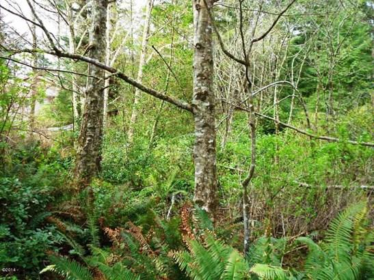 Lot 119 Walking Woods, Depoe Bay, OR - USA (photo 2)