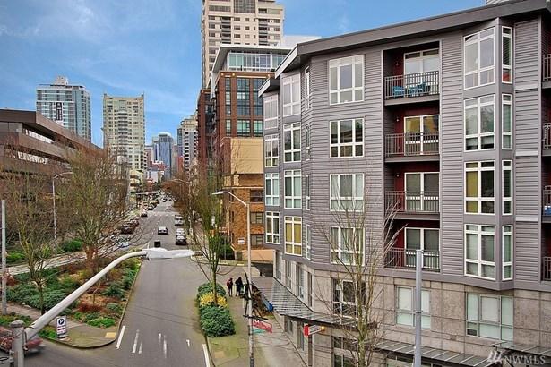 159 Denny Wy 312, Seattle, WA - USA (photo 1)