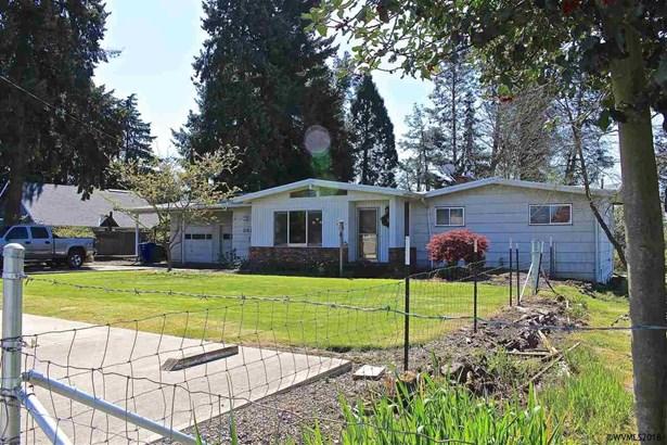 3682 Ward Dr, Salem, OR - USA (photo 2)