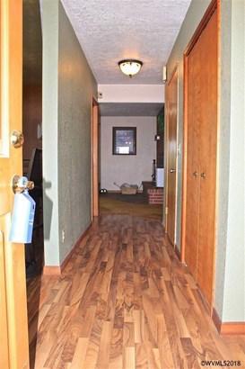 3682 Ward Dr, Salem, OR - USA (photo 3)