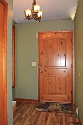 3682 Ward Dr, Salem, OR - USA (photo 4)