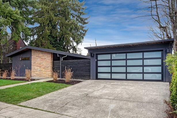 7010 55th Ave S, Seattle, WA - USA (photo 2)