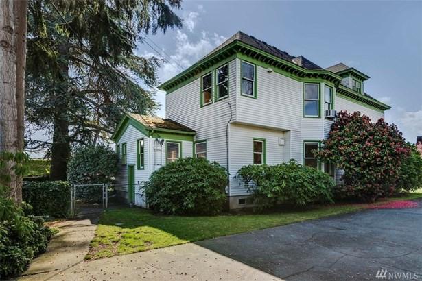1731 Rucker Ave, Everett, WA - USA (photo 3)