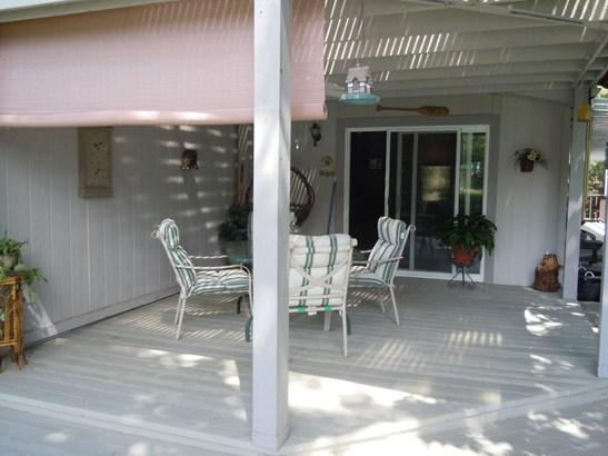 128 Castaline Place, Shady Cove, OR - USA (photo 5)