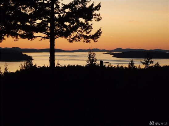 275 Valley View Rd, Lopez Island, WA - USA (photo 1)