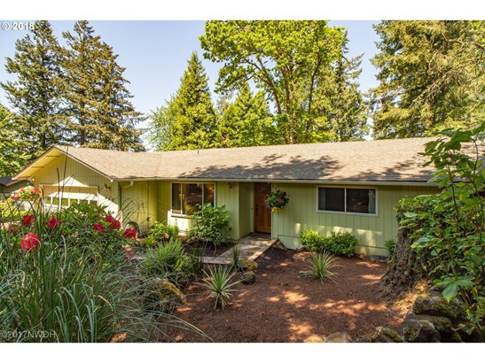 366 S 68th Pl, Springfield, OR - USA (photo 1)