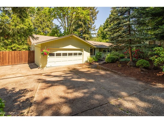 366 S 68th Pl, Springfield, OR - USA (photo 2)