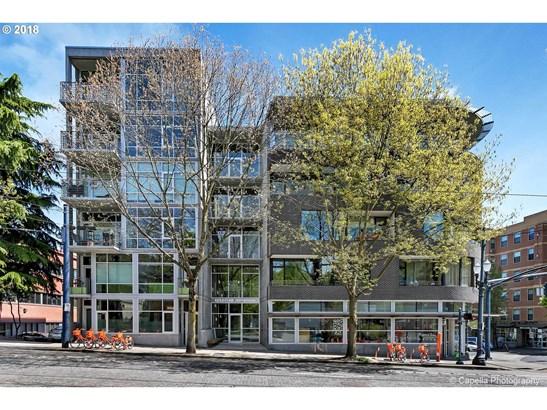1234 Sw 18th Ave 410, Portland, OR - USA (photo 1)