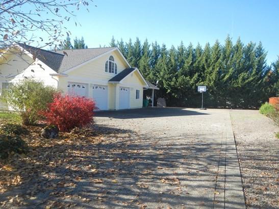 146 Orchard Lane, Shady Cove, OR - USA (photo 3)