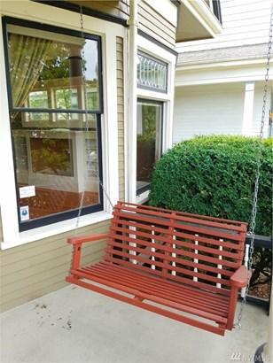 312 N J St, Tacoma, WA - USA (photo 3)