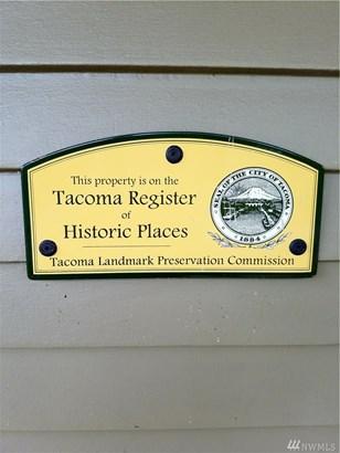 312 N J St, Tacoma, WA - USA (photo 4)