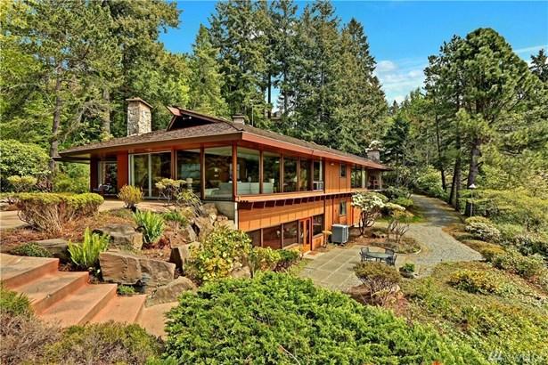 1207 Nw Culbertson Dr, Seattle, WA - USA (photo 1)