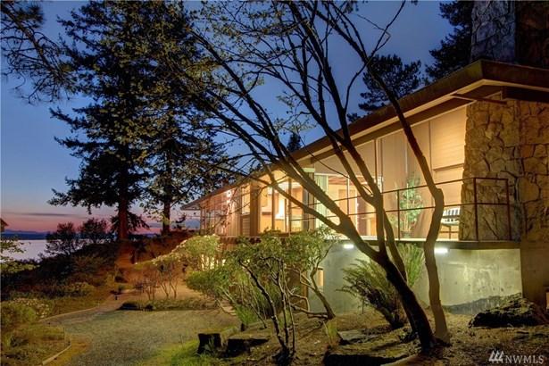 1207 Nw Culbertson Dr, Seattle, WA - USA (photo 2)