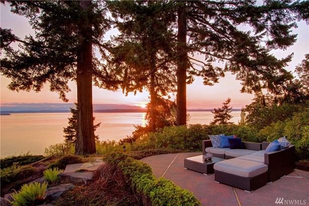 1207 Nw Culbertson Dr, Seattle, WA - USA (photo 3)