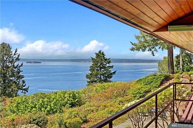 1207 Nw Culbertson Dr, Seattle, WA - USA (photo 4)