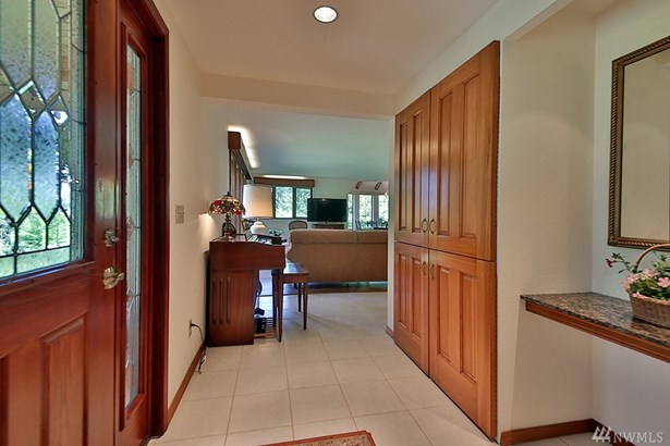 855 Classic Rd, Greenbank, WA - USA (photo 3)