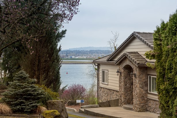 2316 Se 102nd Ct, Vancouver, WA - USA (photo 2)