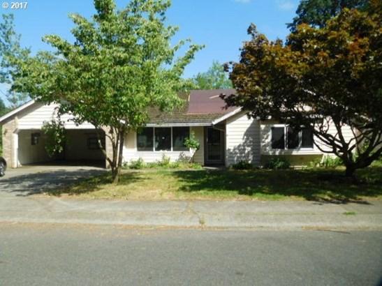 7529 Se Lillian Ave, Milwaukie, OR - USA (photo 1)
