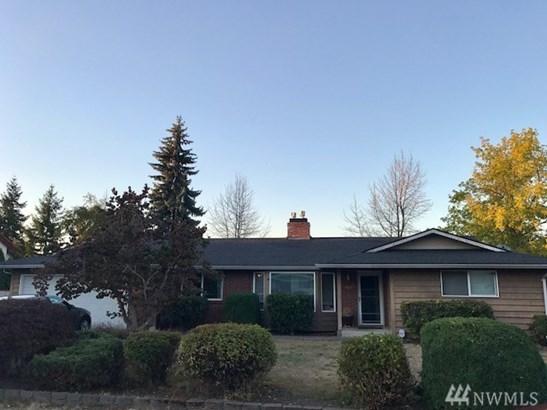 1107 129th St S, Tacoma, WA - USA (photo 1)