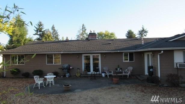 1107 129th St S, Tacoma, WA - USA (photo 2)