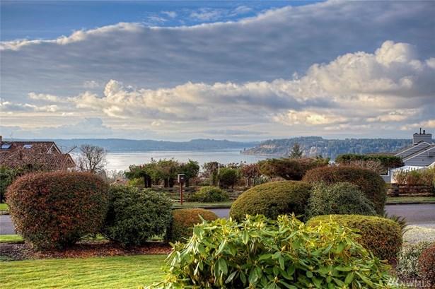 1261 S Fernside Dr, Tacoma, WA - USA (photo 4)