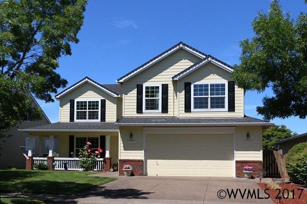 5925 Sw Banyon Cl, Corvallis, OR - USA (photo 1)