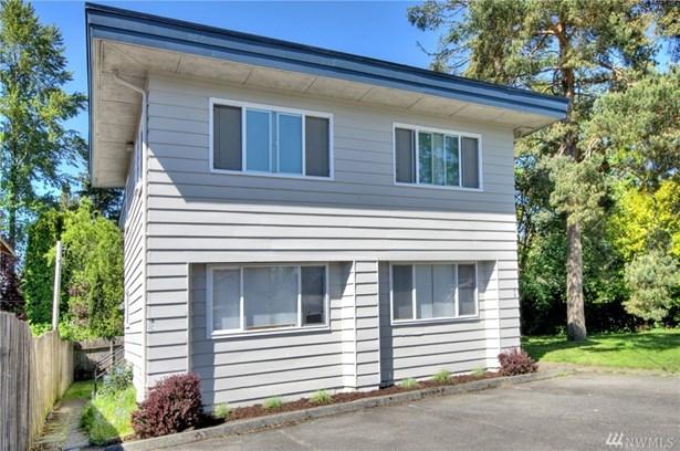 14617 38th Place W, Lynnwood, WA - USA (photo 1)