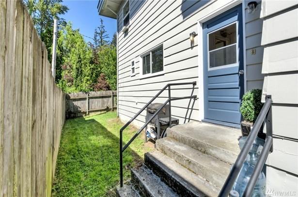 14617 38th Place W, Lynnwood, WA - USA (photo 2)
