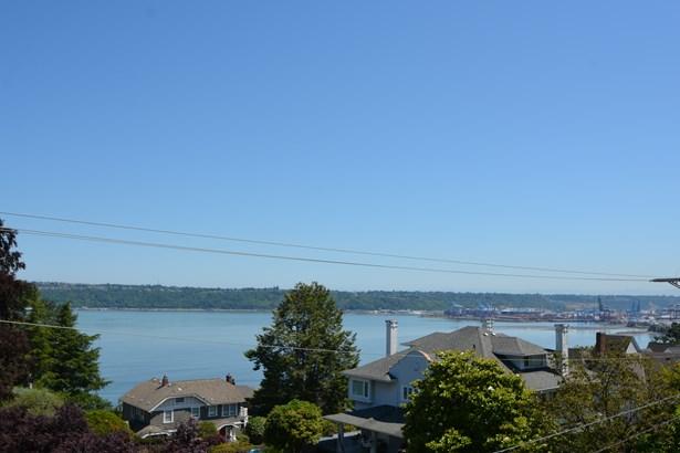 501 N D St D, Tacoma, WA - USA (photo 3)