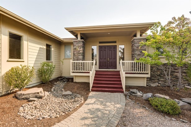 1266 Cannon Falls Court, Redmond, OR - USA (photo 2)